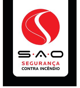 Segurança Contra Incêndio  - SAO