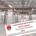 Empresa para renovação de AVCB